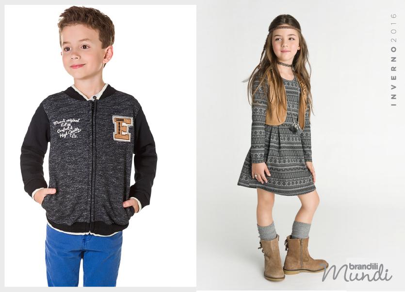 Missão Festa de Aniversário: looks para arrumar os pequenos com muito estilo