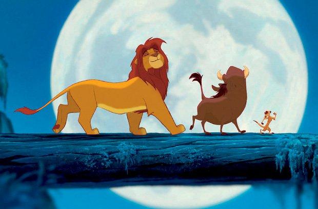 rei-leão