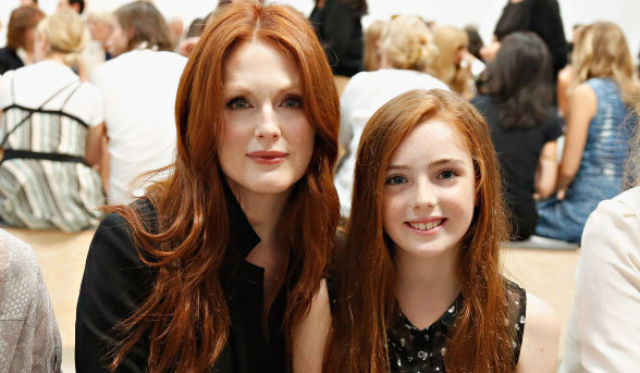 Double-take!-Meet-Hollywood's-mini-mes-inset_juliannemoore