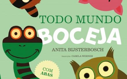Todo_Mundo_Boceja_Capa_Alta