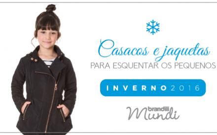 casacos-02
