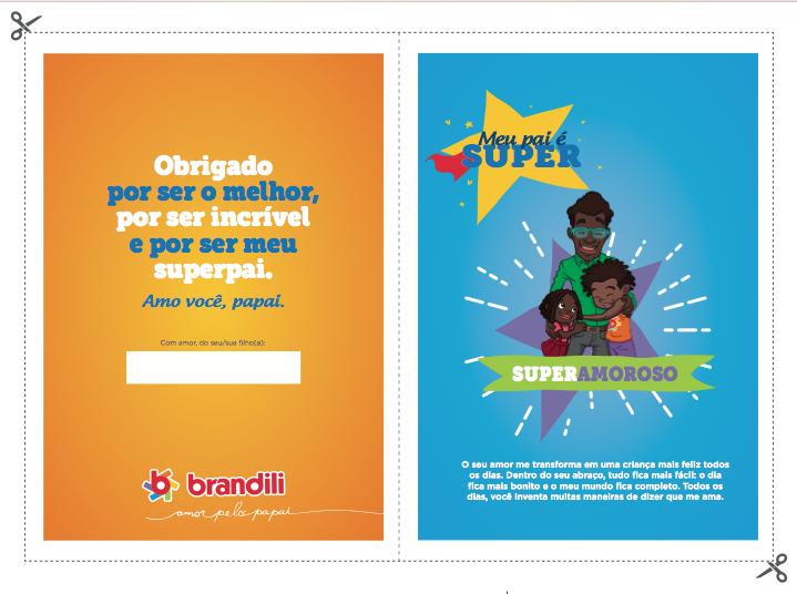 http://www.blogmodainfantil.com.br/wp-content/uploads/2016/07/superbrincalhao.pdf