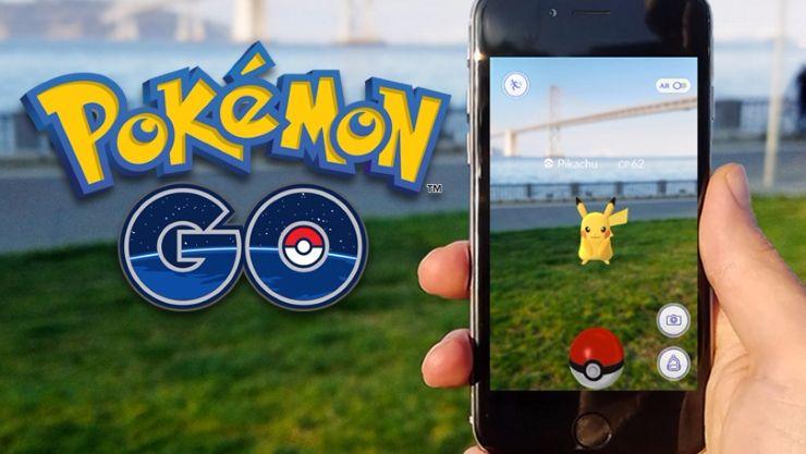 Pokémon Go: como jogar o game que é febre entre crianças e adultos