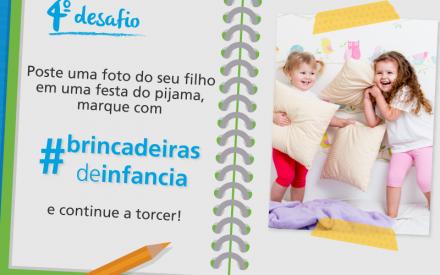 7f0ef0c6e5d91a Arquivos pijamas - Blog Moda InfantilBlog Moda Infantil