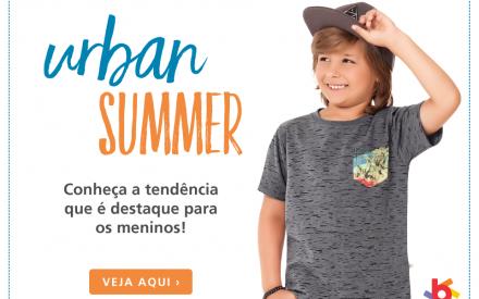brndl_PRIMAVERA 2016_brandili tendencias_ urban summer-02