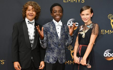 stranger-things-cast-emmys-2016
