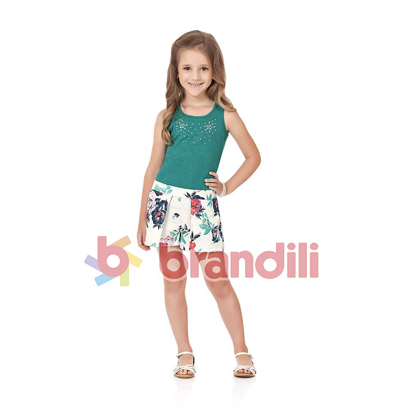 208e13e4a ... Alô Bebê  mais uma loja virtual onde você encontra as roupas da Brandili  ...