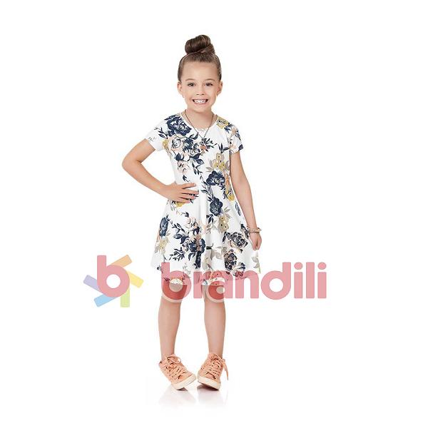 Alô Bebê: mais uma loja virtual onde você encontra as roupas da Brandili