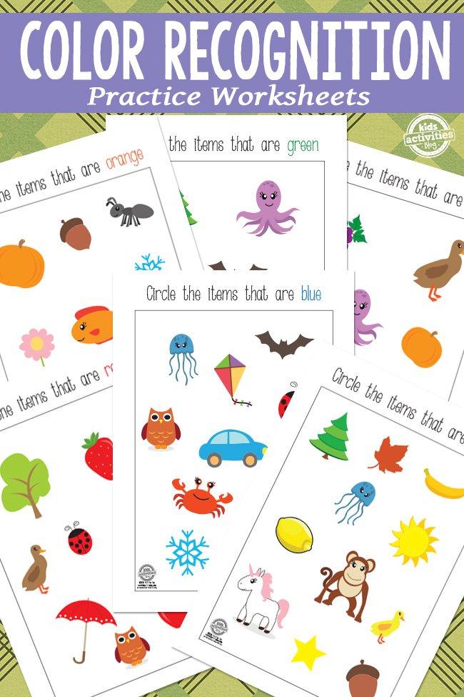 3 atividades educativas para imprimir (de graça) e divertir as crianças
