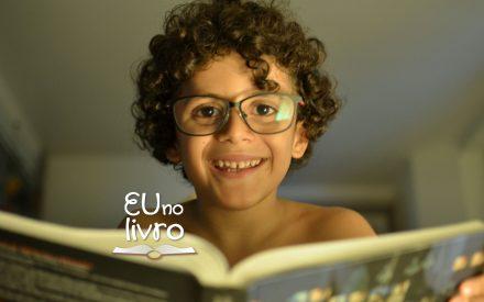 eunolivro