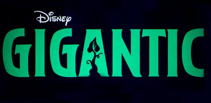 """Disney anuncia animação inspirada no conto """"João e o Pé de Feijão"""""""