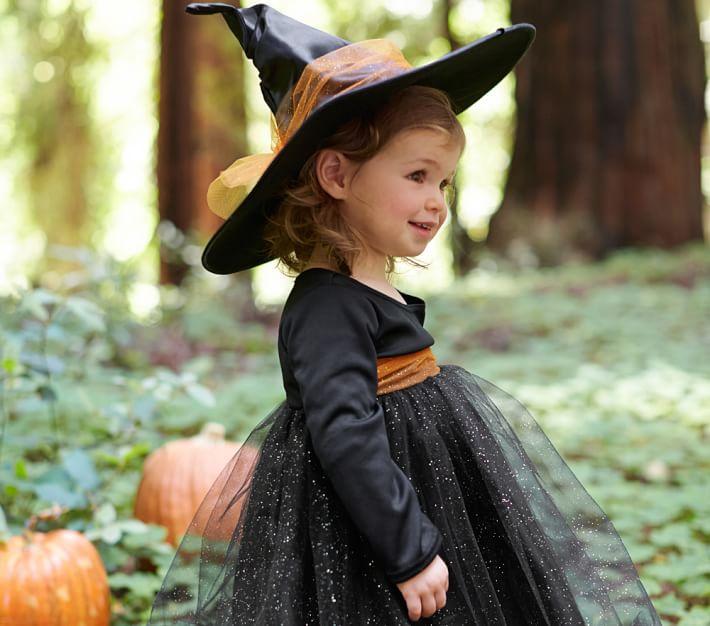 baby-witch-tutu-costume-1-o