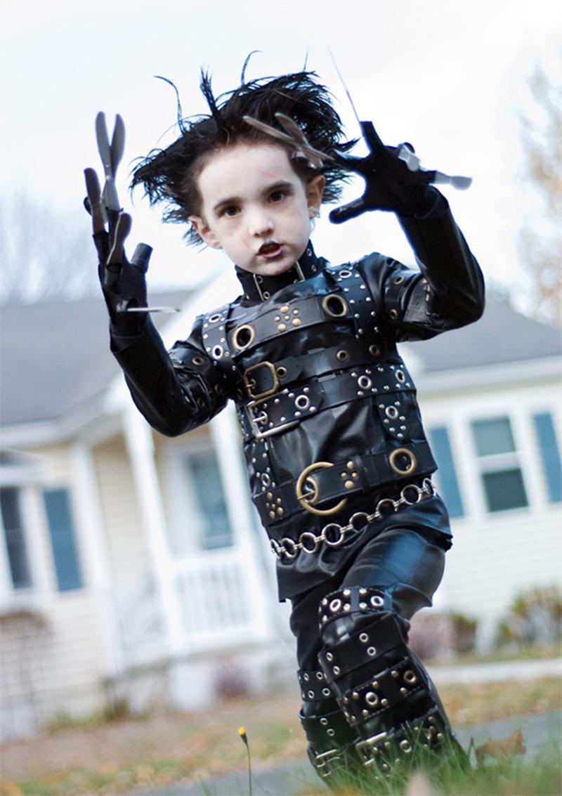 crianca-fantasia-2