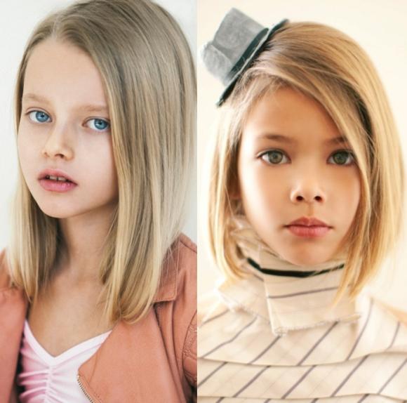 corte-de-cabelo-feminino-10