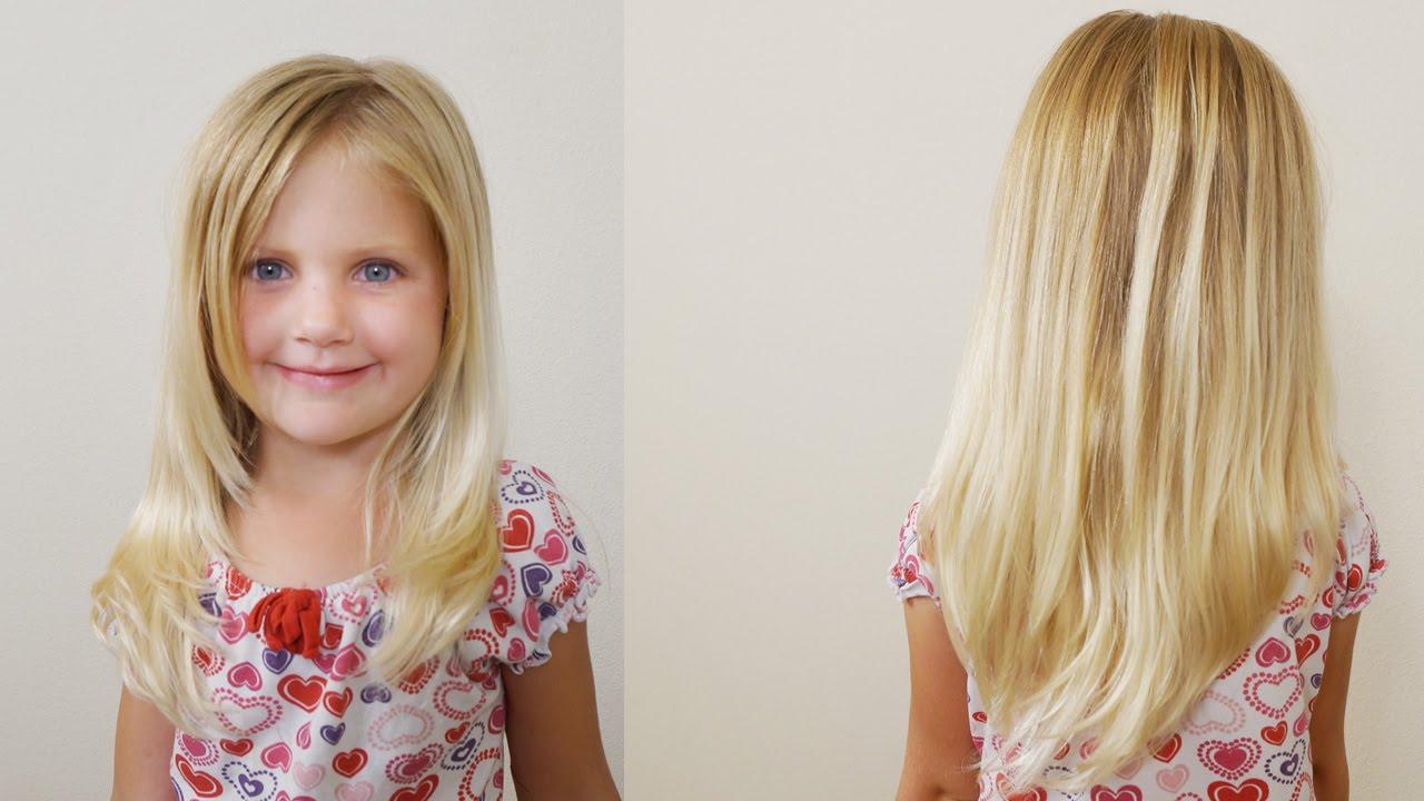 corte-de-cabelo-feminino-13