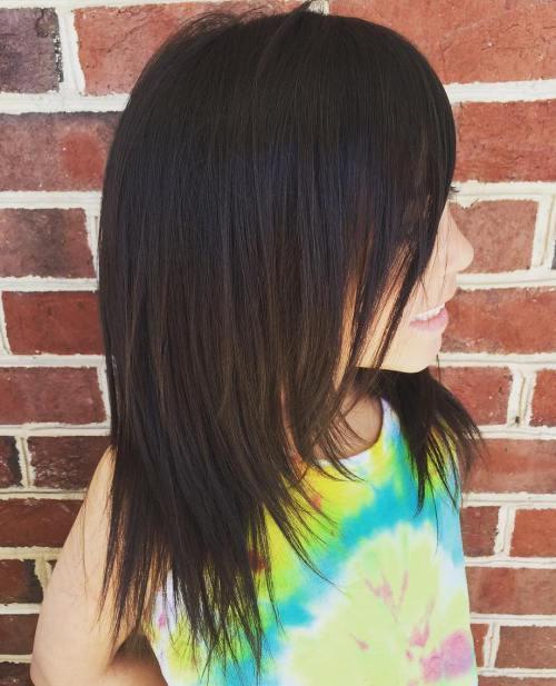 corte-de-cabelo-feminino7