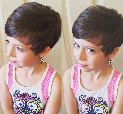 corte-de-cabelo-feminino8