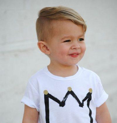 corte-de-cabelo-masculino6