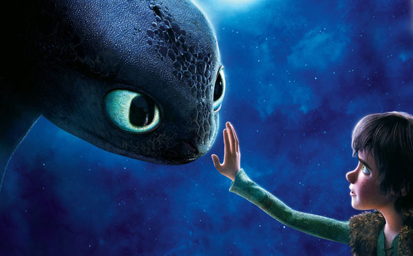 Cineminha em casa: 10 filmes para assistir na Netflix com as crianças