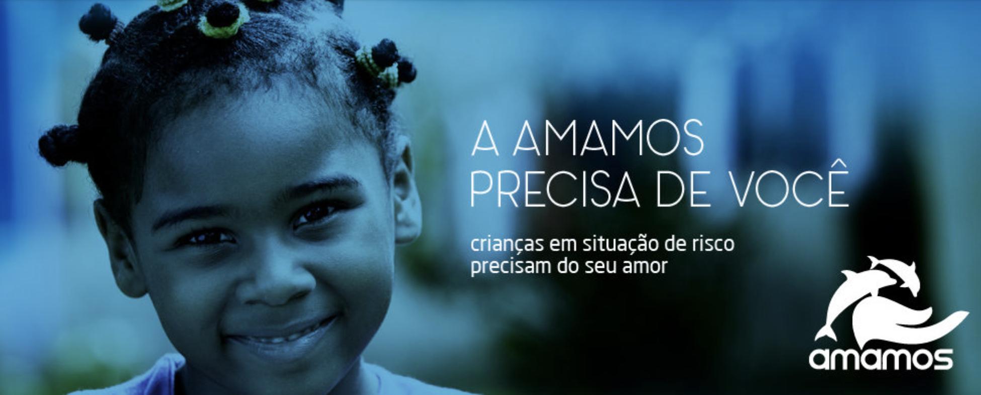 Corrente do Amor: voluntária reforma bonecas para crianças em situação de risco