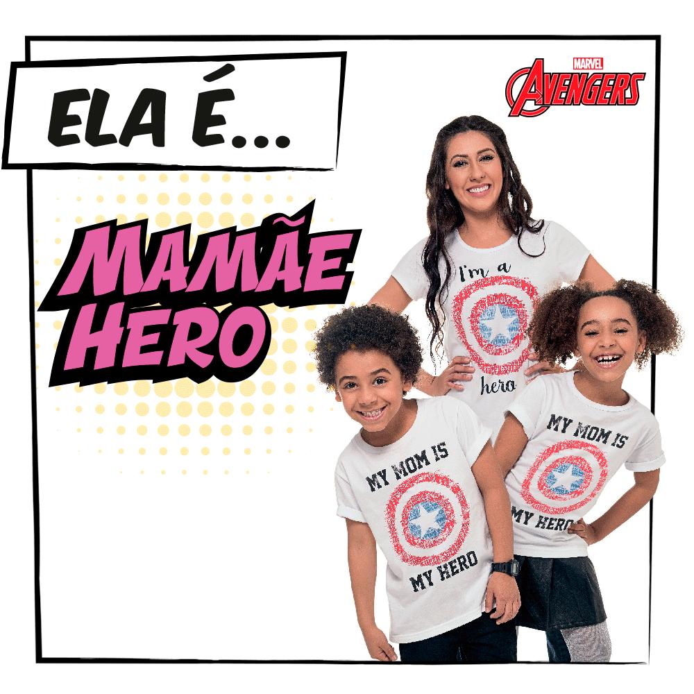 Tal mãe, tal filhos... dicas de presentes especiais para o Dia das Mães