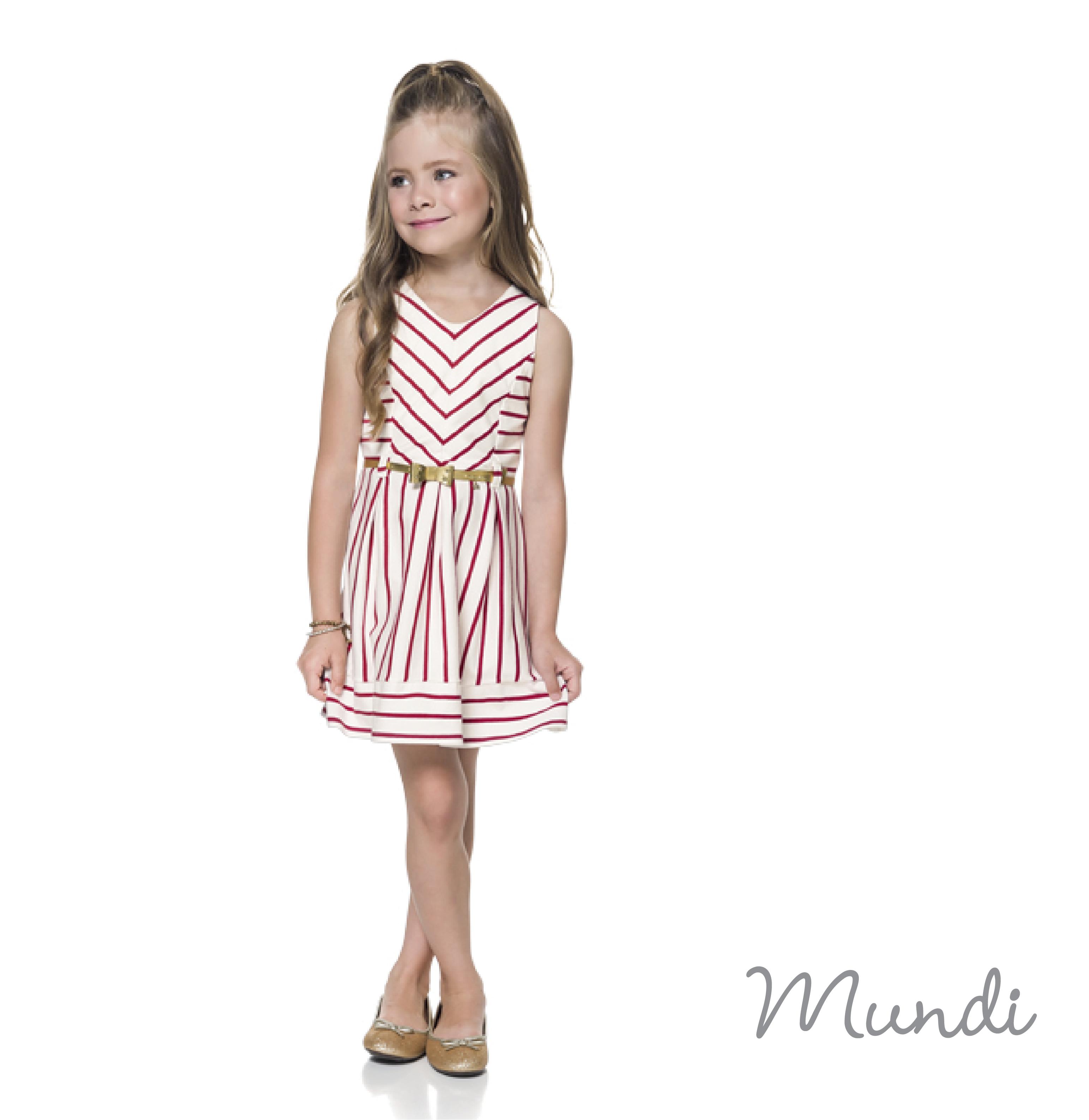 c5aedca1c5 Moda infantil  as charmosas e atemporais listras - Blog Moda ...