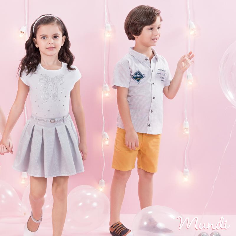 Alto Verão Mundi 2017: delicadeza e carinho para as crianças curtirem momentos especiais