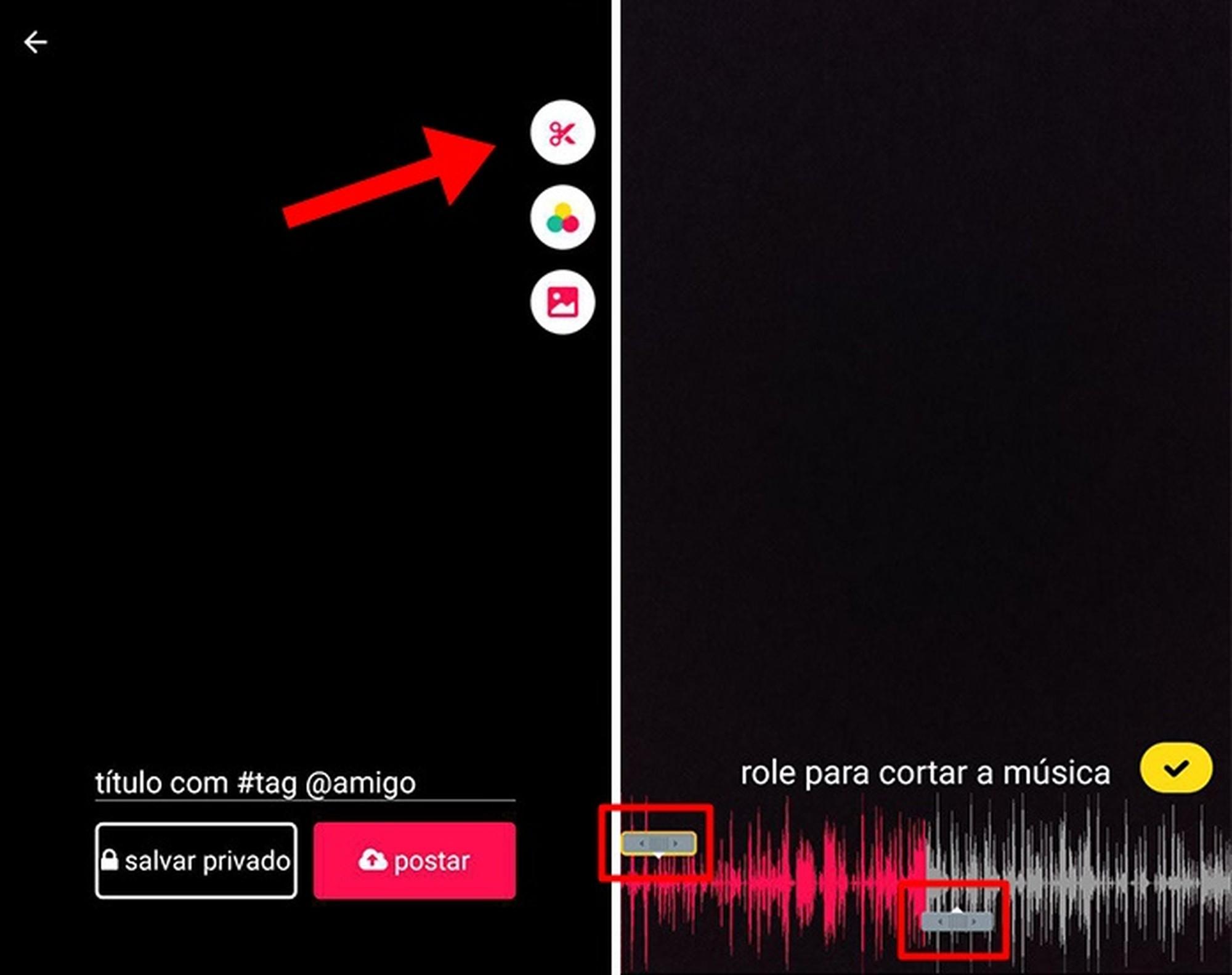 Musical.ly: o aplicativo de dublar músicas que é febre entre as crianças