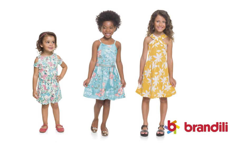21f71fa1a586 4 tendências de modelagem do verão para as meninas - Blog Moda InfantilBlog  Moda Infantil