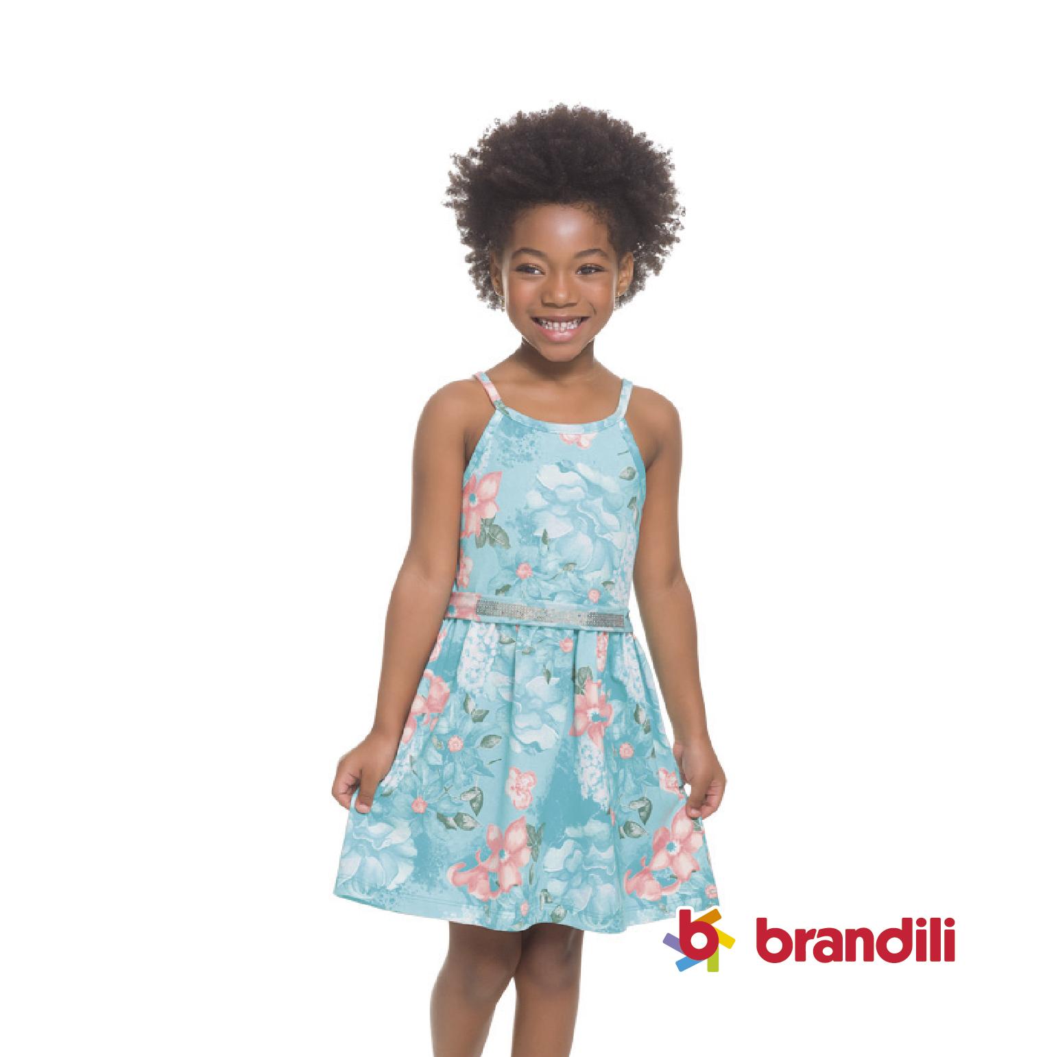 4 tendências de modelagem do verão para as meninas