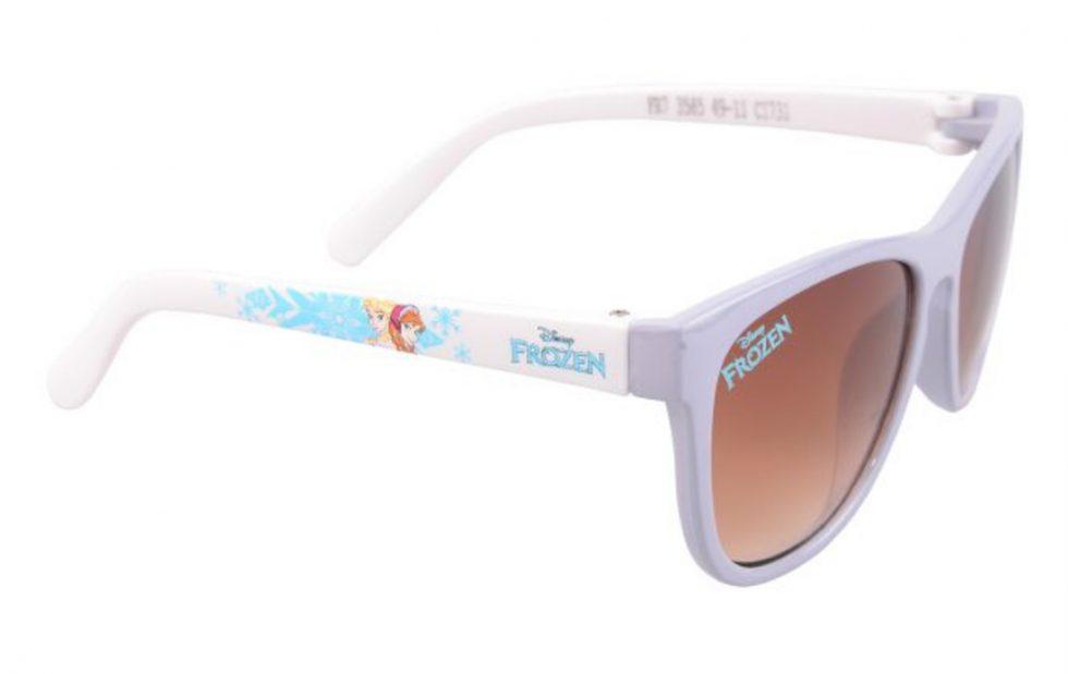 Frozen-Óculos-de-Sol-3586-Frozen-Lilas-e-Branco-2424-7930712-3-zoom ... d80ad4e145