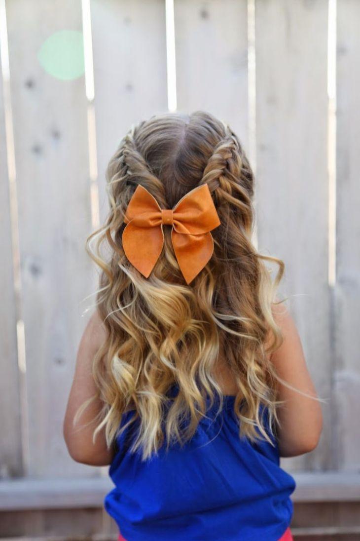 Top 7 Penteados Para Cabelos Cacheados Para 2018blog Moda