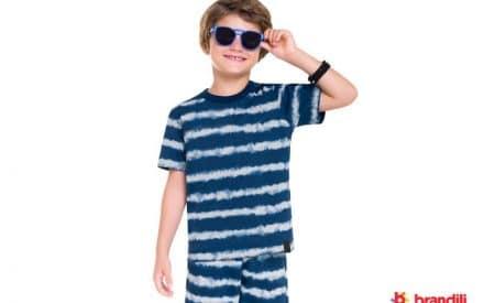 oculos de sol infantil menino