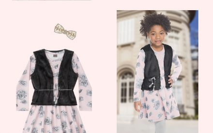 51c60cff20 Arquivos vestido - Blog Moda InfantilBlog Moda Infantil