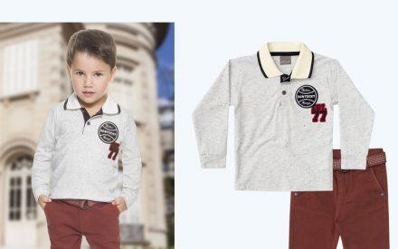 018929770 Arquivos conjunto infantil - Blog Moda InfantilBlog Moda Infantil