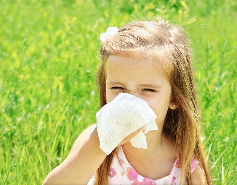 Sinusite em crianças: conheça os sintomas e o tratamento