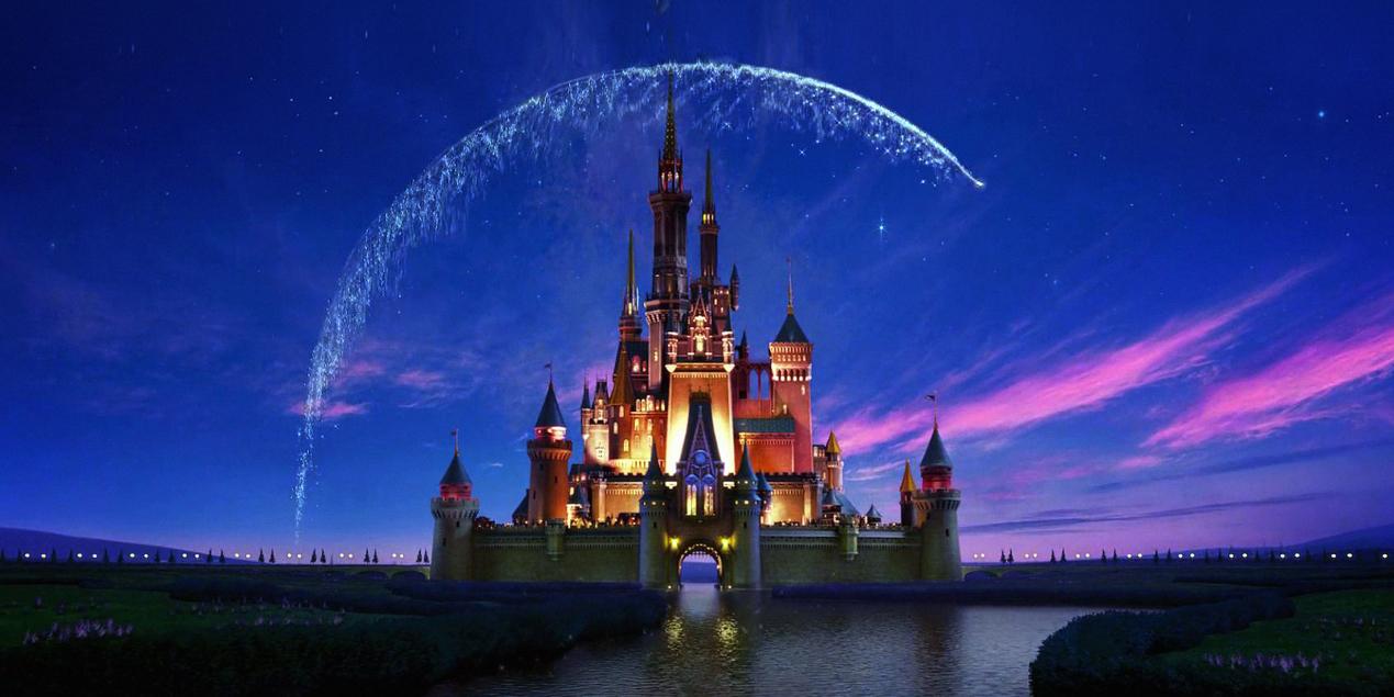 Entretenimento: serviço de streaming da Disney já tem nome