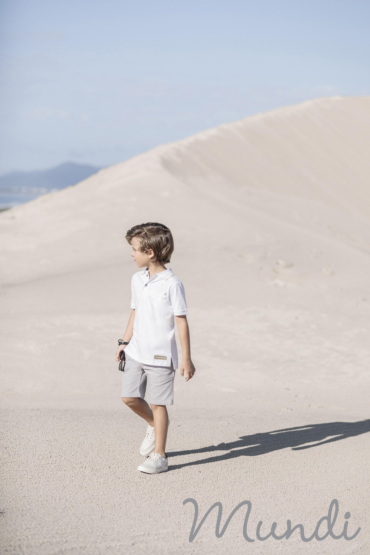 Lançamento Coleção Mundi Alto Verão 18/19: roupas para ocasiões especiais