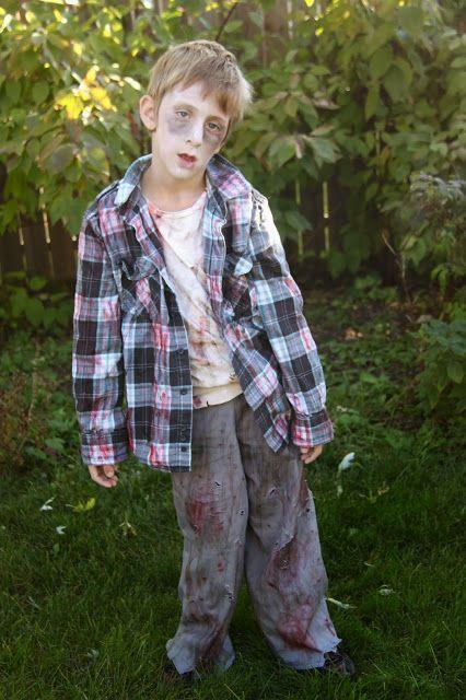15 ideias de fantasias para o halloween