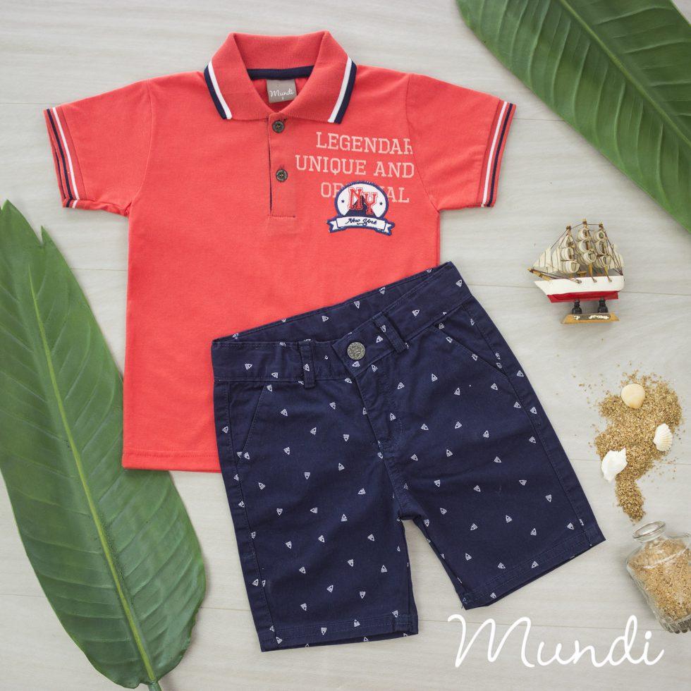 0bb2715ccf55 MUNDI - ALTO VERÃO 18-19 (15) - Blog Moda InfantilBlog Moda Infantil