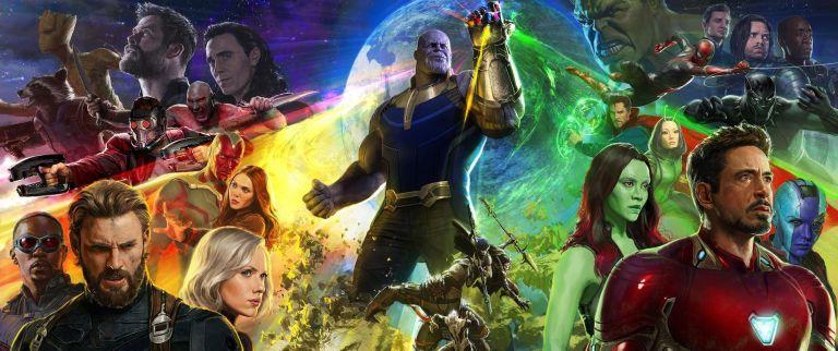 Os filmes mais esperados para 2019