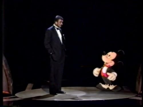 9 décadas de Mickey: 10 curiosidades sobre o personagem