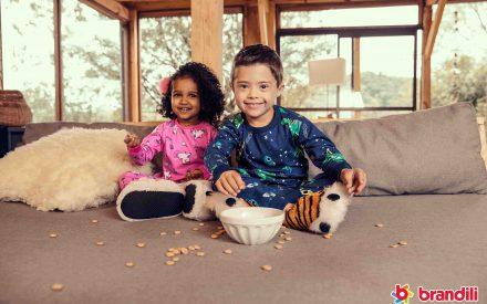 158797c6b27437 Arquivos pijama - Blog Moda InfantilBlog Moda Infantil