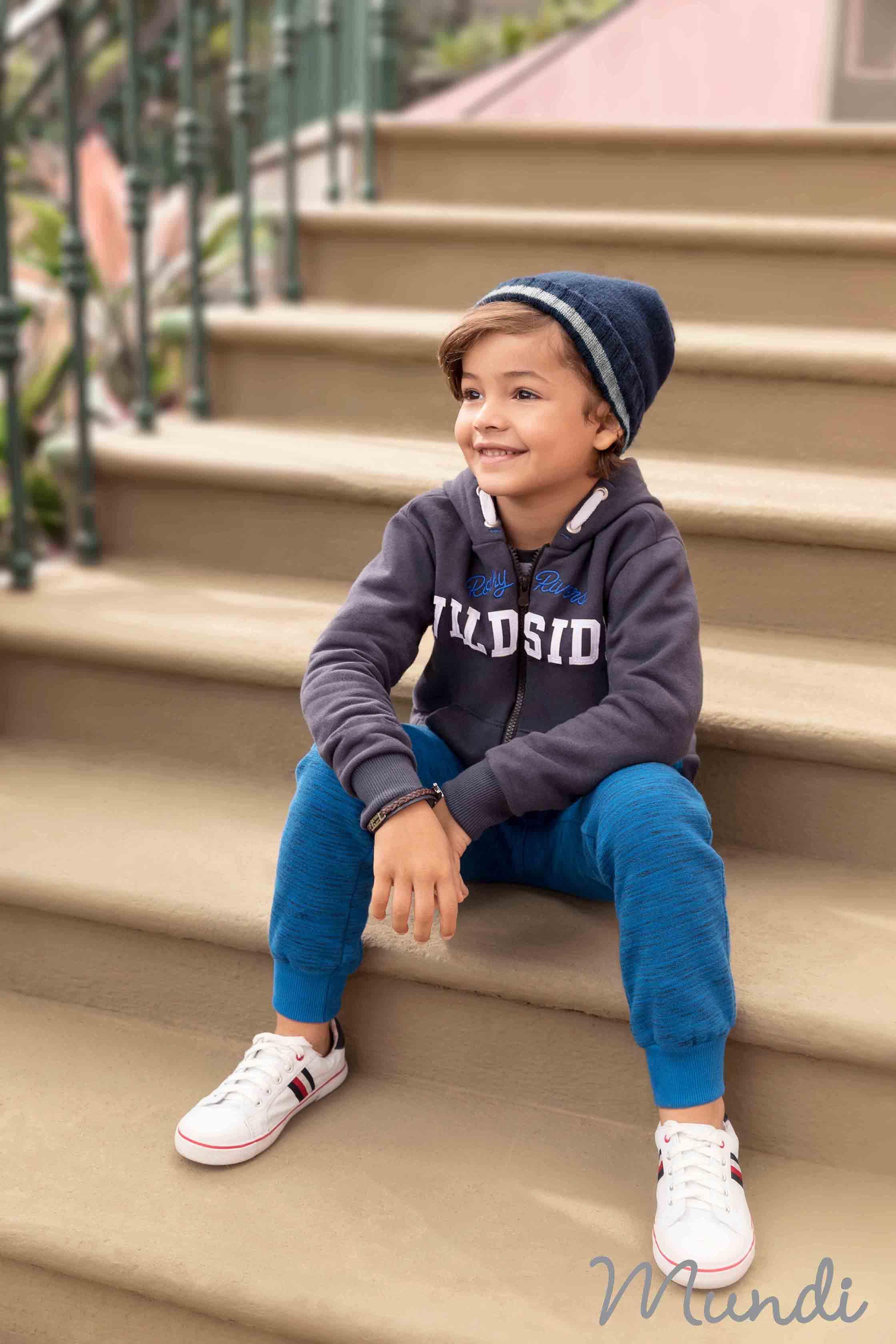 5dicas de looks para os meninos passearem no friozinho