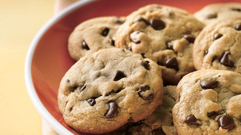 Cookie de micro-ondas: receita fácil para preparar com as crianças