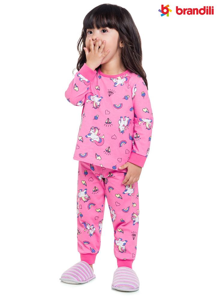 Pijamas fofos e quentinhos para o Inverno