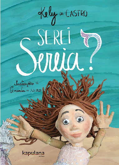 Inclusão: 6 livros que trazem crianças com deficiência como protagonistas