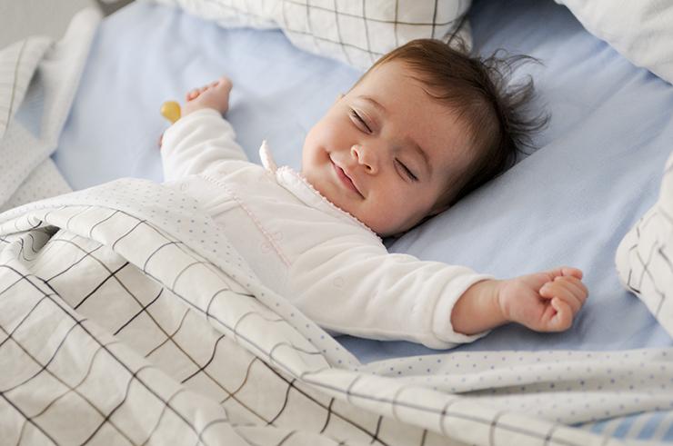 Dicas essenciais para cuidar da saúde dos bebês no inverno