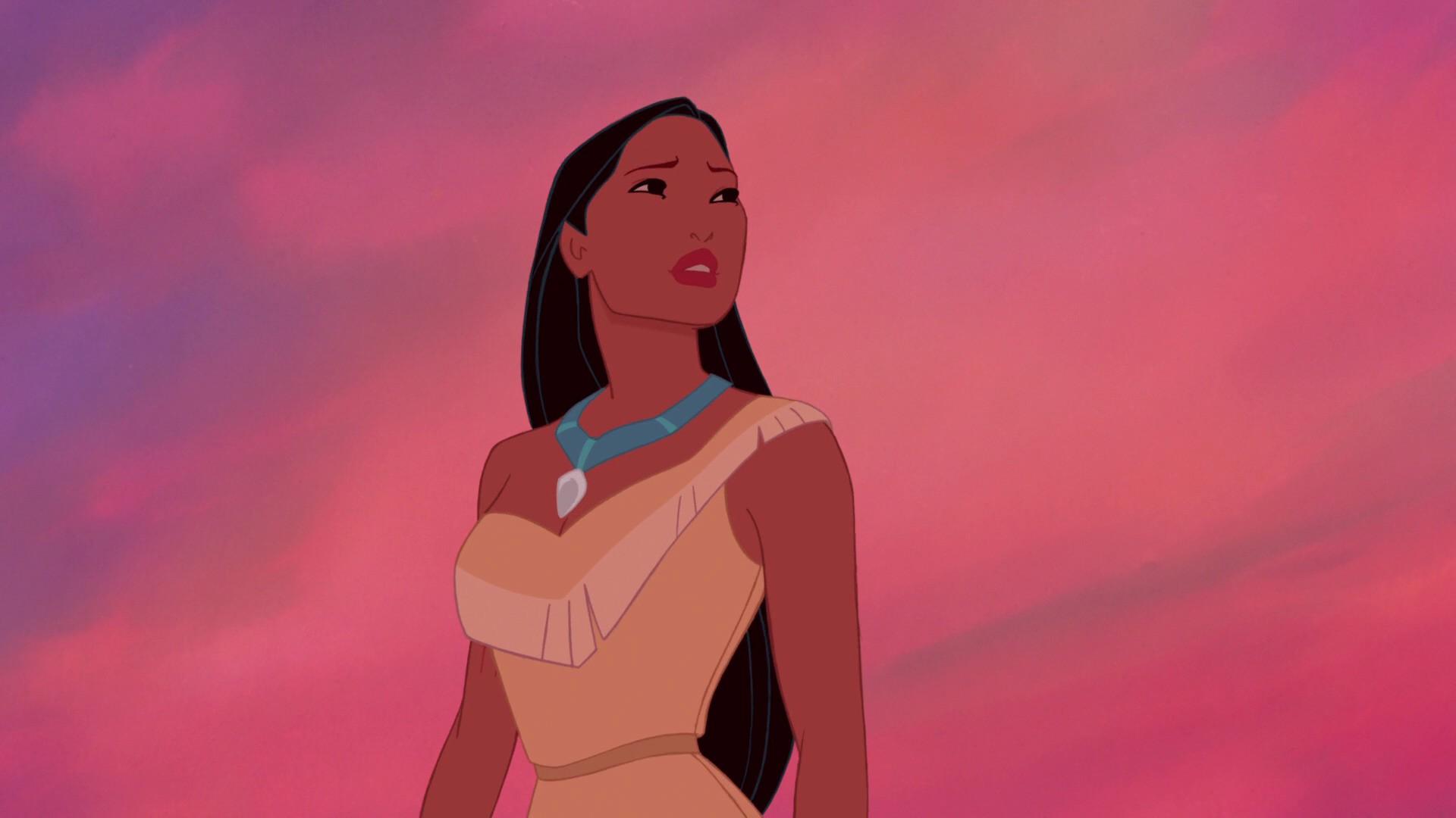 Filmes sobre povos indígenas