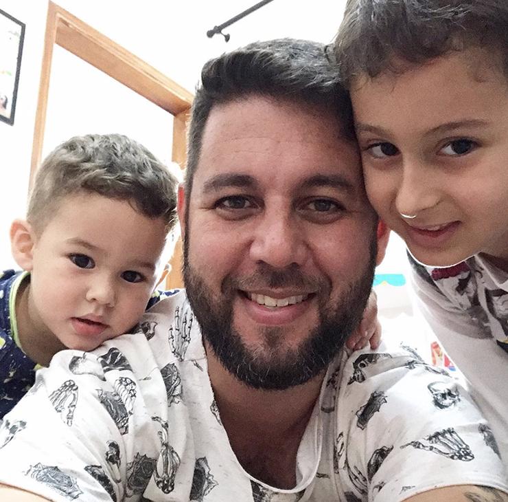 Top 5 Brandili: Especial Dia dos Pais